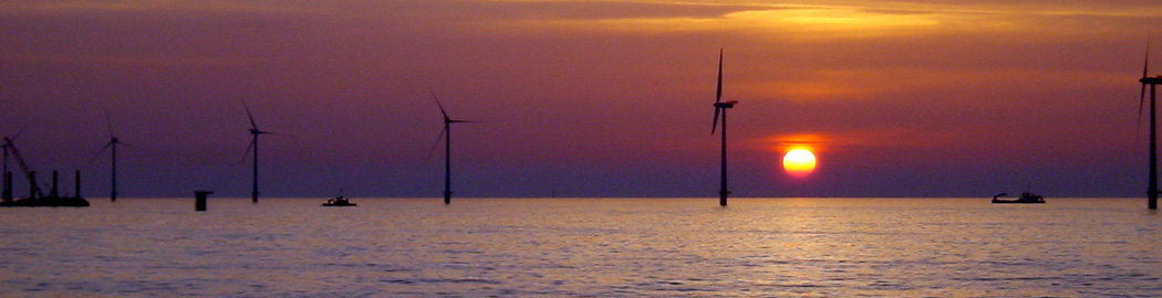 Excelling in Solutions for Marine Renewable Energy