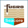 Fugro Geoservices Ltd