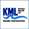 Keynvor Morlift Ltd