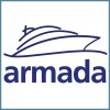 Armada Engineering Ltd (Armada Marine Hydraulics)