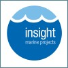 Insight Marine Projects Ltd